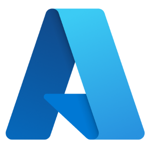 Automating Azure Resource Locks
