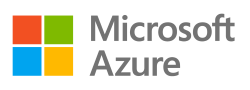 Azure- Why is my OS disk bigger than I asked for?