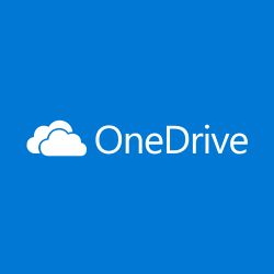 OneDrive, Placeholders, and shared PCs.
