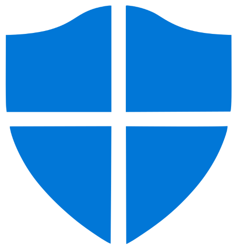 Windows Defender Offline Beta