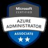 Microsoft Azure Administrator Associate