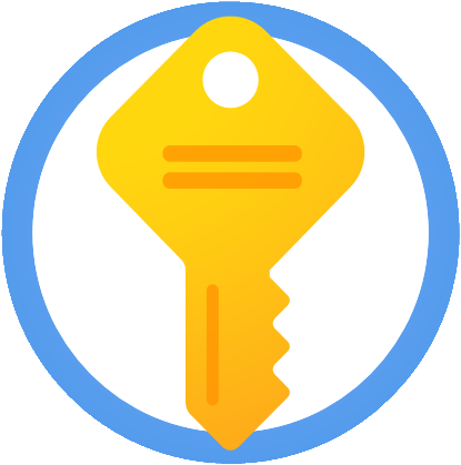 Azure Key Vault Retention Policy