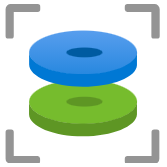 Get old Azure Disk Snapshots with PowerShell