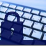 vSphere Encryption- Knowing your limits