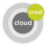 CloudCred- Gamification of VMware Learning