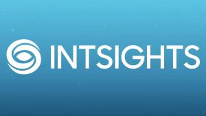IntSights Active Directory Integration