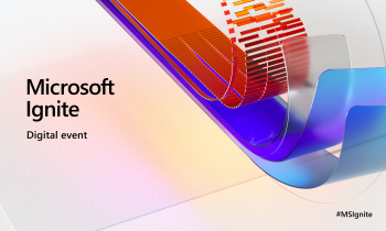 Setup Windows Admin Center in Azure Portal with PowerShell