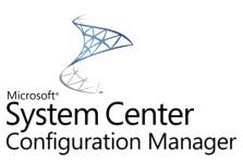 Deploying SCCM Applications via a custom web portal