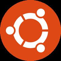 Get Ubuntu 16.04 VMs in Azure with PowerShell