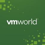 VMvillage at VMworld Europe 2018