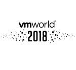 VMworld 2018: Dev 4 The Ops Team