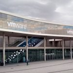 vSAN Scalable File Services