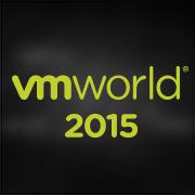 Last Day of VMworld Europe