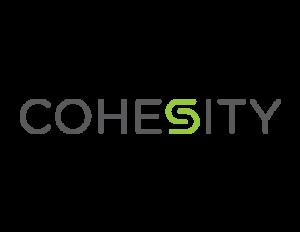 Cohesity DMaaS arrives in Europe