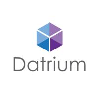 Datrium @ vRetreat May 2020