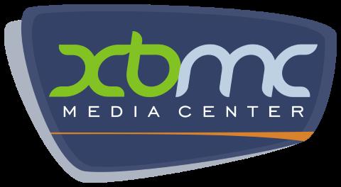 New Media Centre Part 2